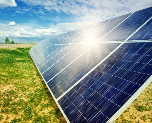 photovoltaïque ariege