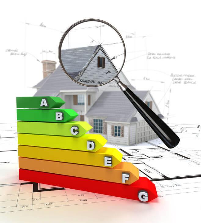 maisons energie positive